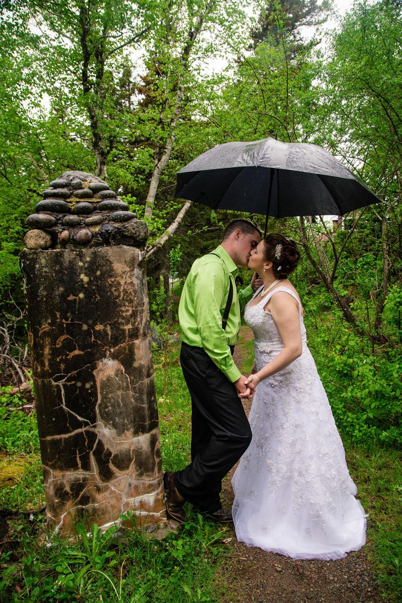 Wedding-Photography-Nova-Scotia-Roman-Buchhofer-217-1.jpg