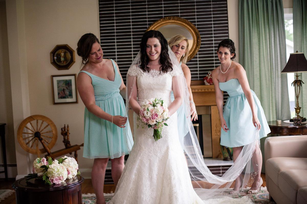 Wedding-Photography-Nova-Scotia-Roman-Buchhofer-227.jpg
