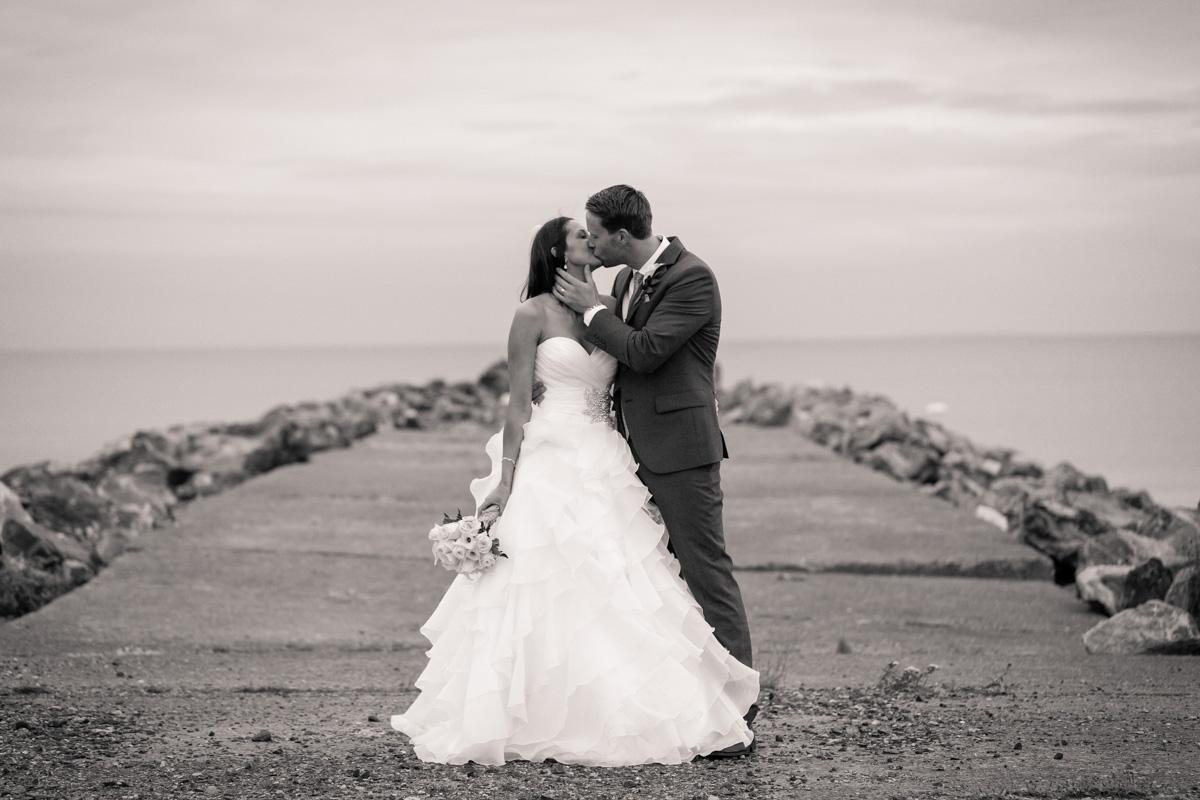 Wedding-Photography-Nova-Scotia-Roman-Buchhofer-235.jpg