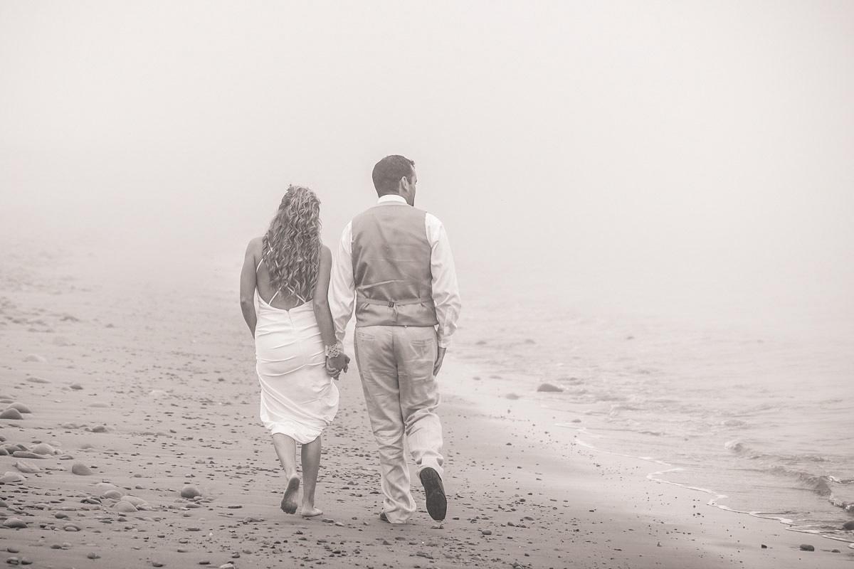 Wedding-Photography-Nova-Scotia-Roman-Buchhofer-238-1.jpg