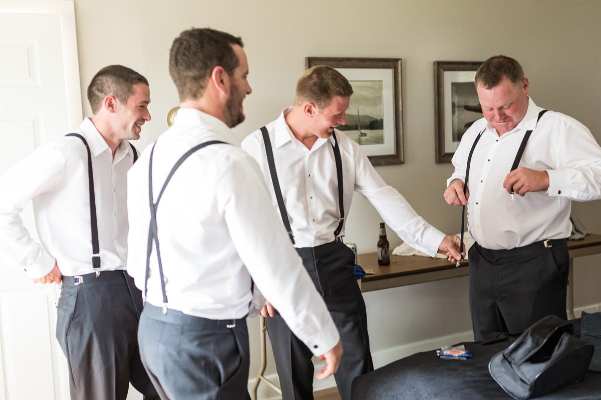wedding-photography-cape-breton-magaree-100.jpg