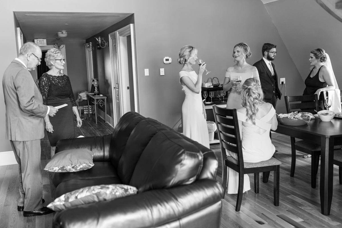wedding-photography-cape-breton-magaree-104.jpg