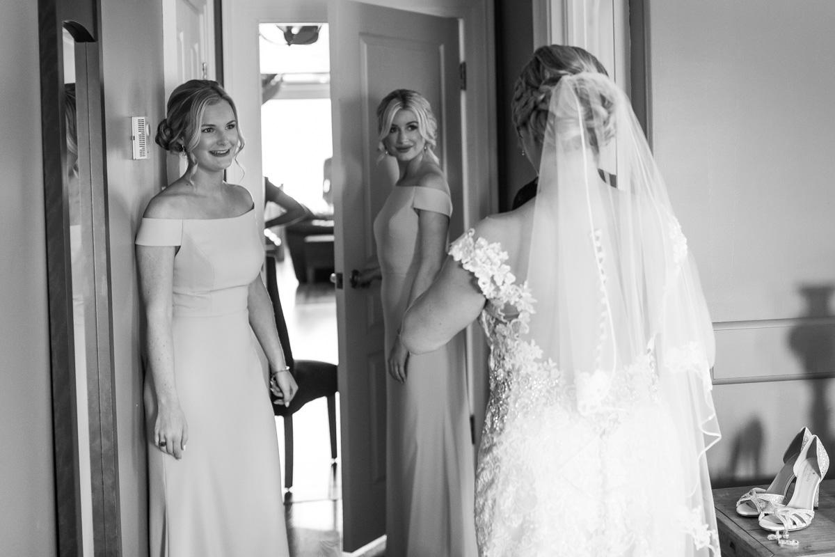 wedding-photography-cape-breton-magaree-105.jpg