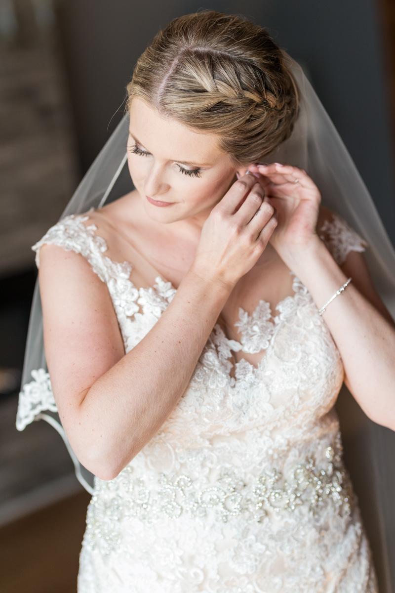 wedding-photography-cape-breton-magaree-109.jpg