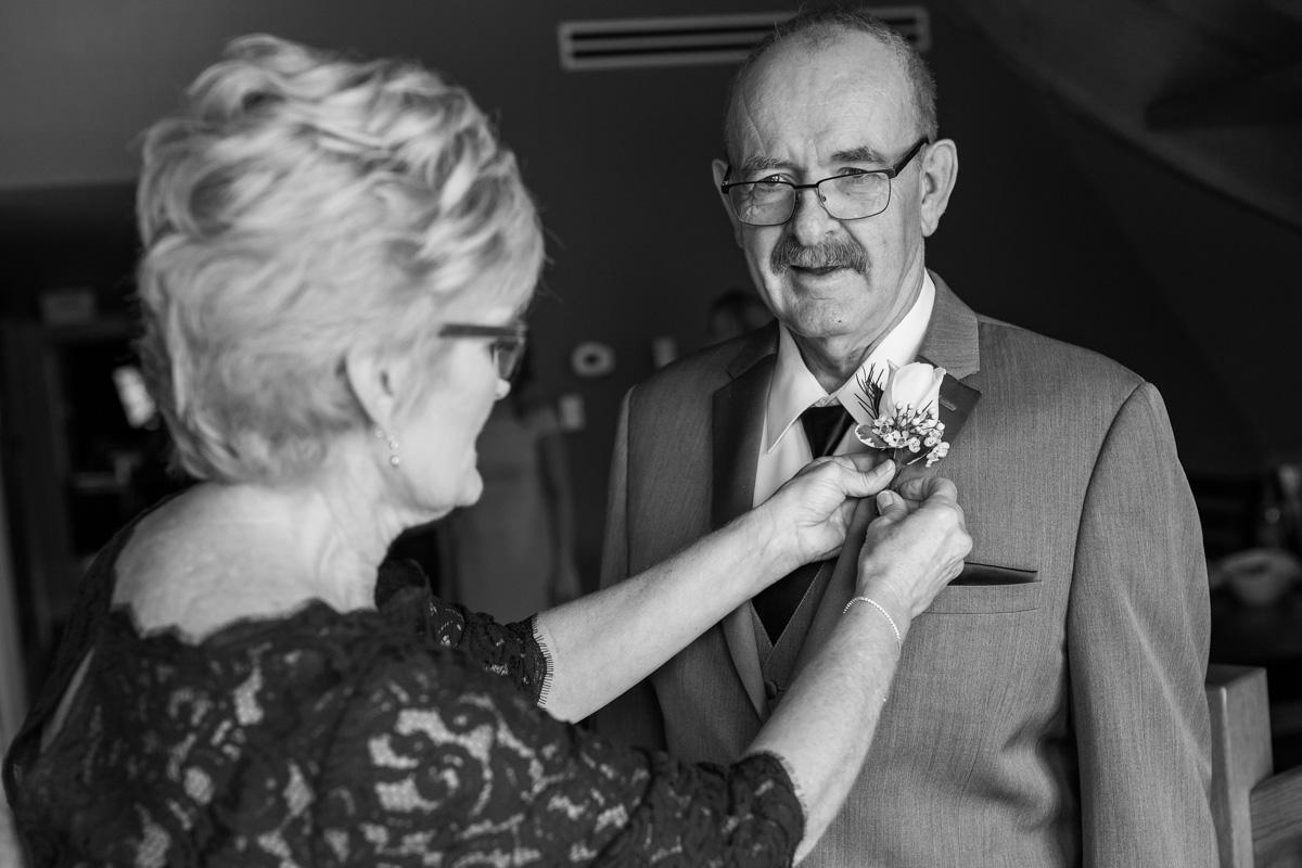 wedding-photography-cape-breton-magaree-110.jpg
