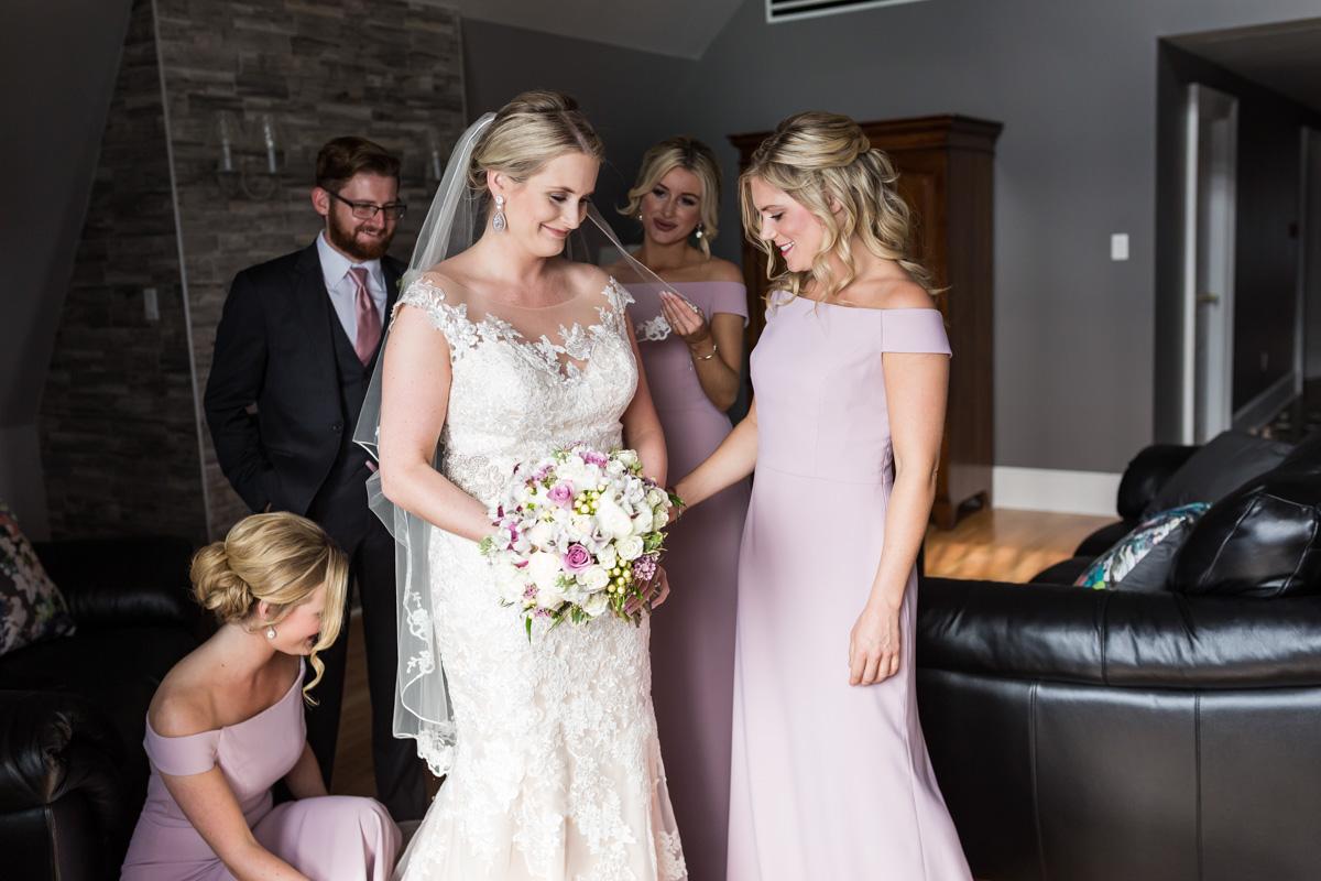 wedding-photography-cape-breton-magaree-111.jpg
