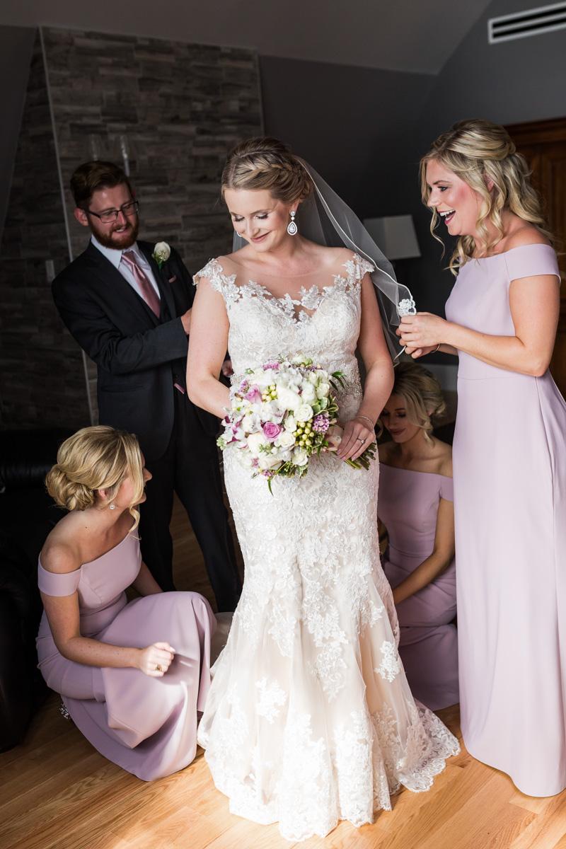 wedding-photography-cape-breton-magaree-112.jpg
