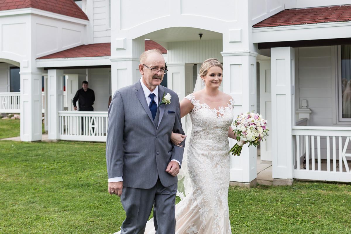 wedding-photography-cape-breton-magaree-116.jpg