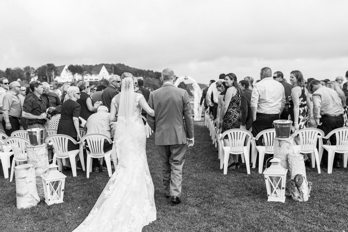 wedding-photography-cape-breton-magaree-117.jpg