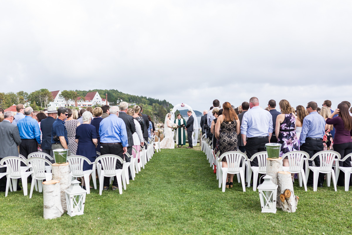 wedding-photography-cape-breton-magaree-118.jpg