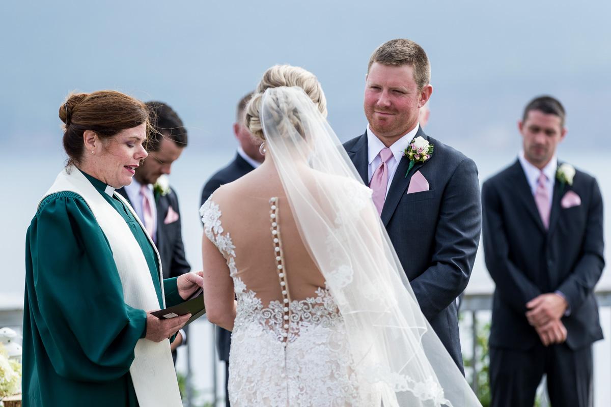 wedding-photography-cape-breton-magaree-119.jpg