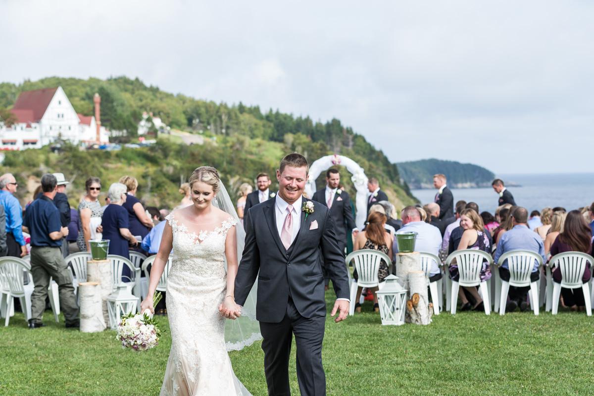 wedding-photography-cape-breton-magaree-123.jpg