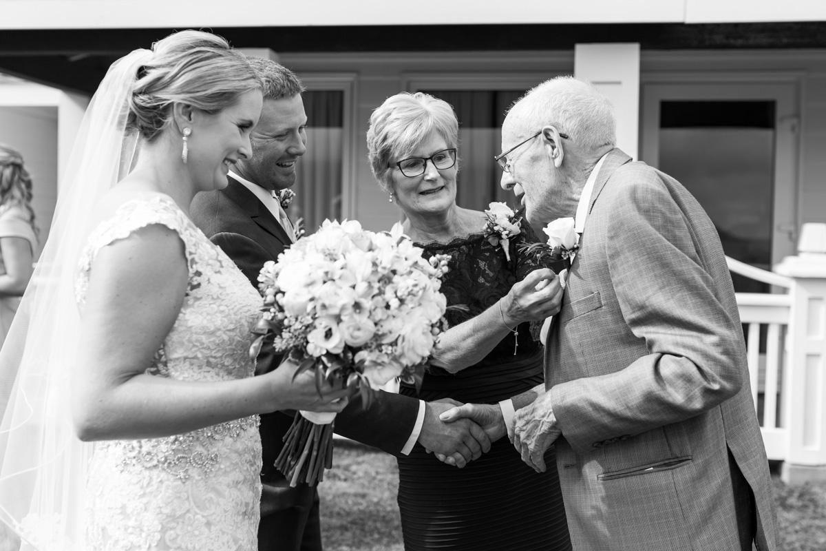 wedding-photography-cape-breton-magaree-126.jpg