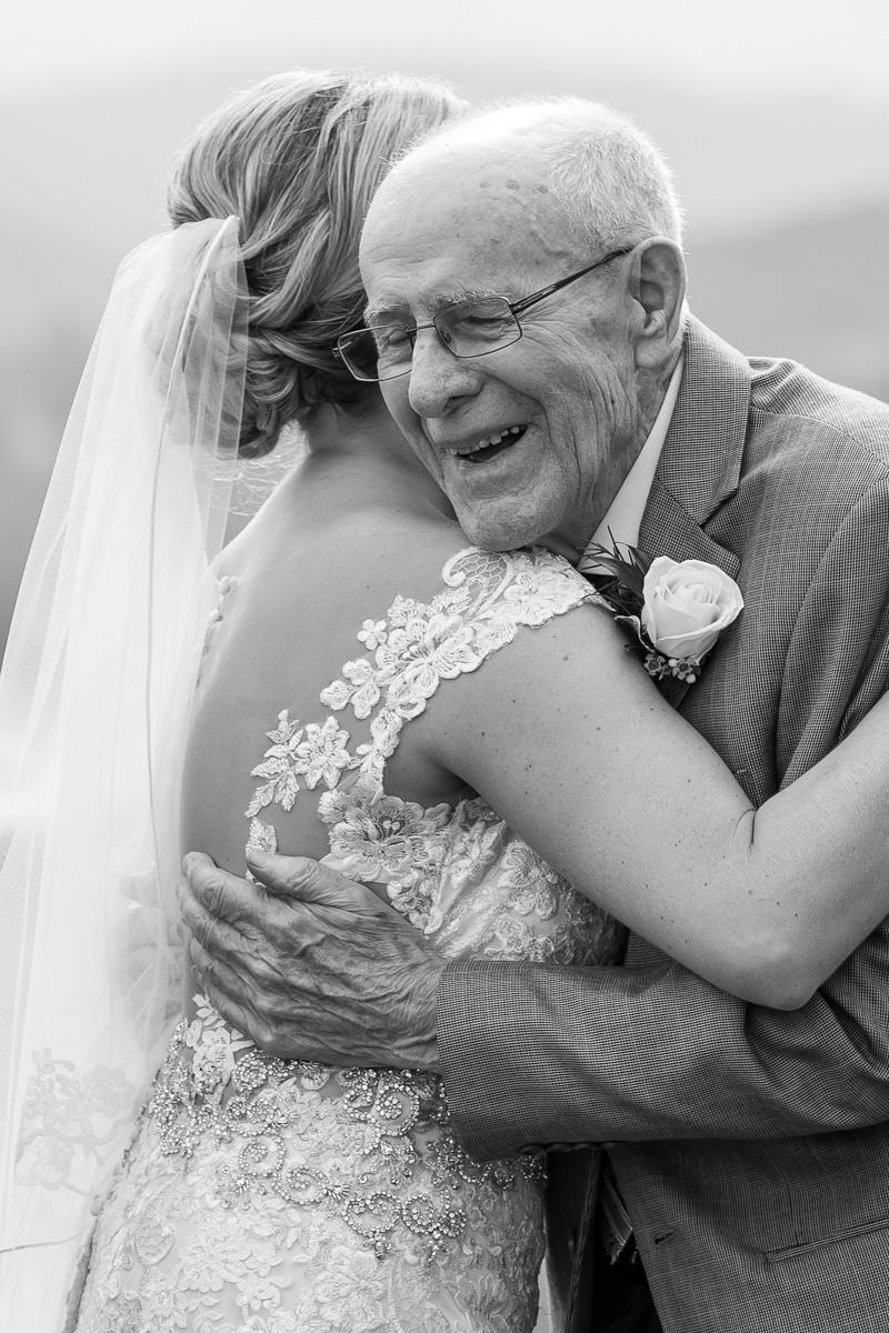 wedding-photography-cape-breton-magaree-127.jpg