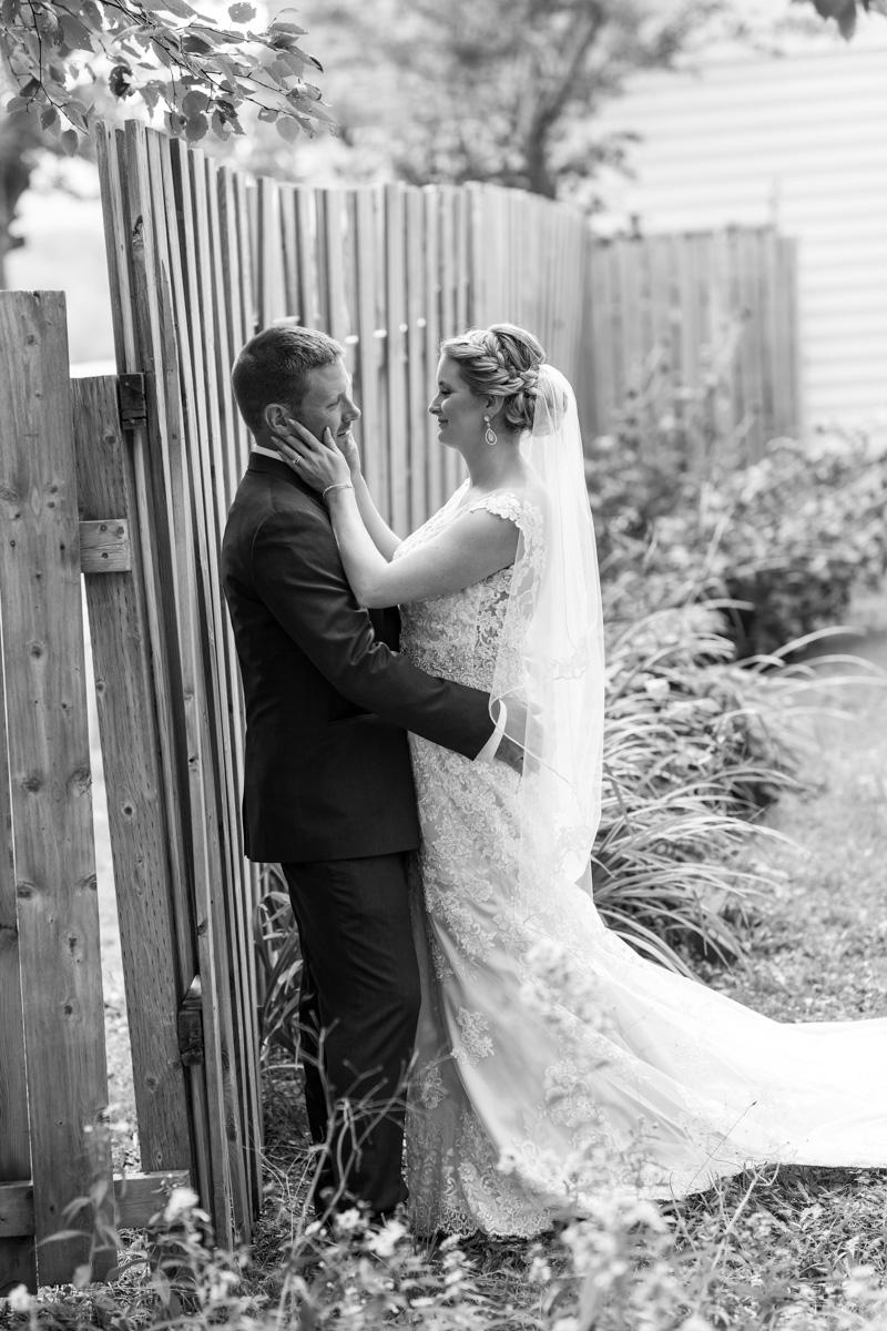 wedding-photography-cape-breton-magaree-128.jpg