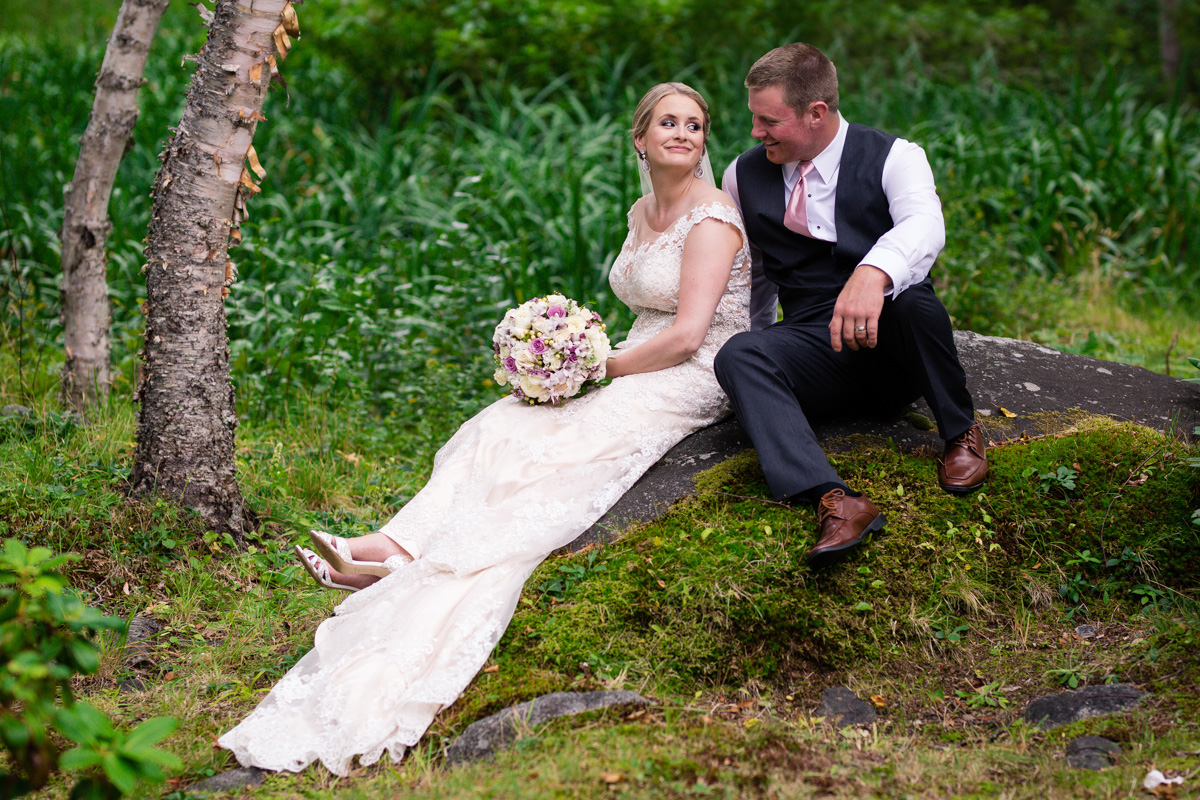 wedding-photography-cape-breton-magaree-129.jpg