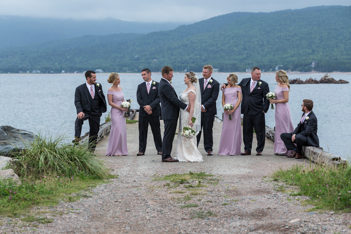 wedding-photography-cape-breton-magaree-131.jpg