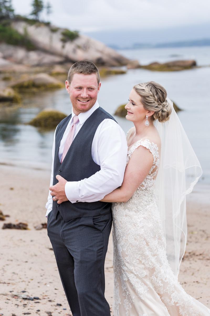 wedding-photography-cape-breton-magaree-135.jpg