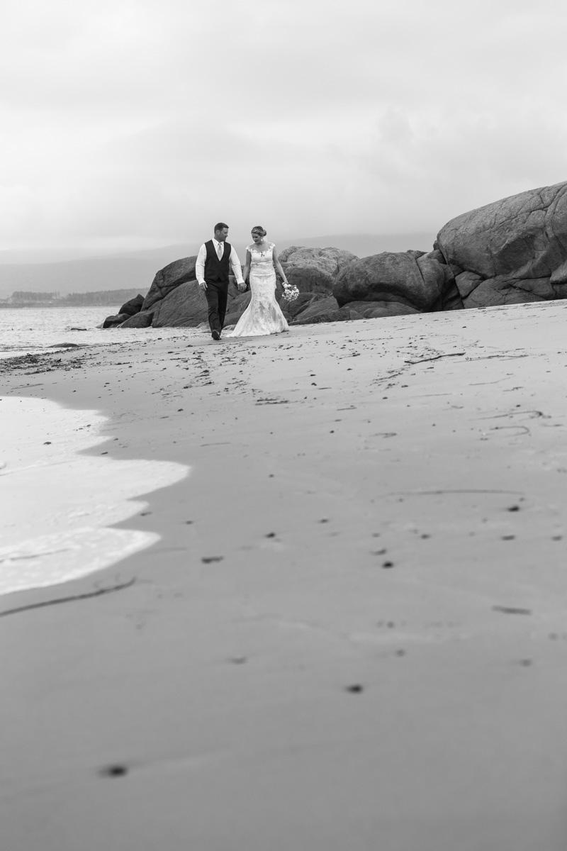 wedding-photography-cape-breton-magaree-141.jpg