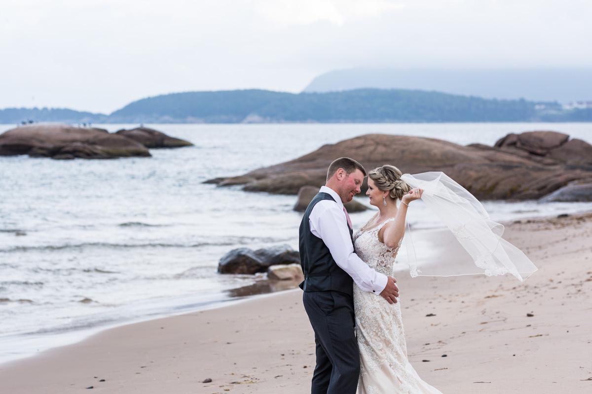 wedding-photography-cape-breton-magaree-143.jpg