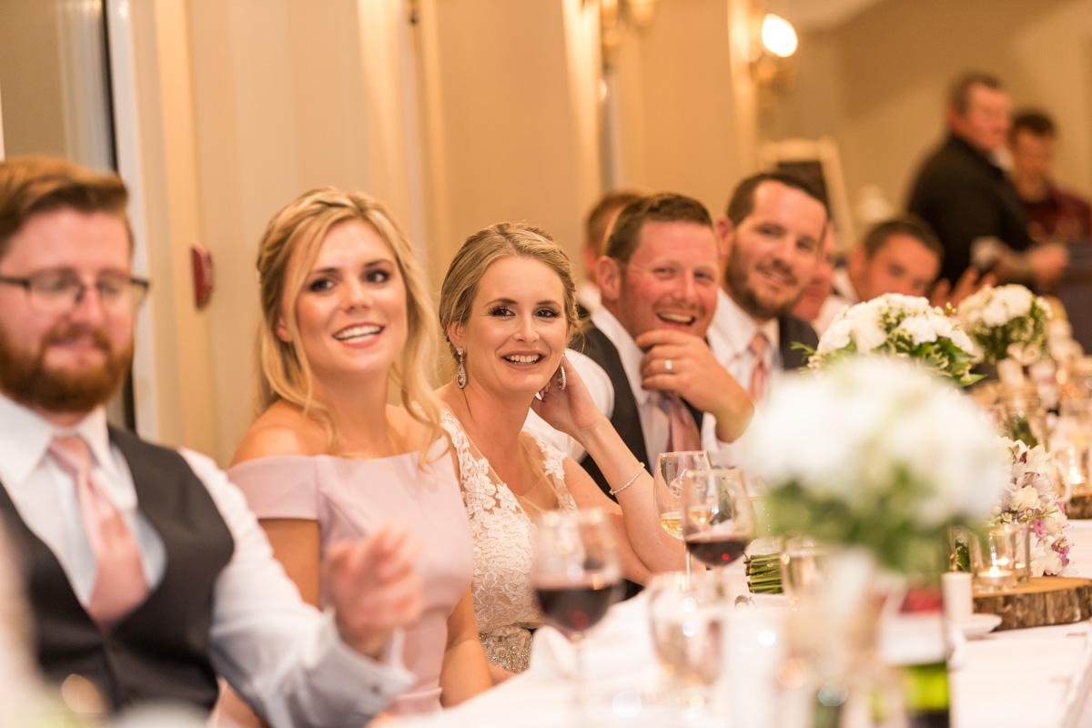 wedding-photography-cape-breton-magaree-145.jpg