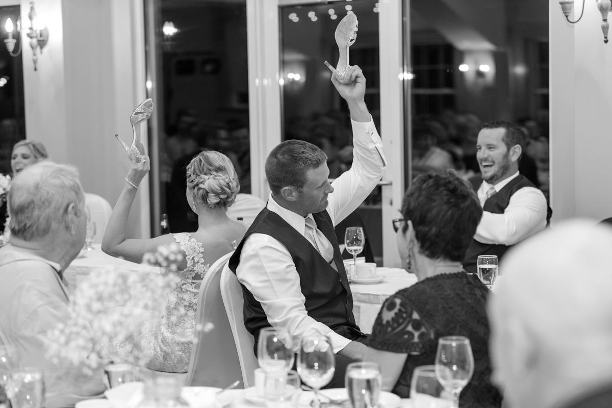 wedding-photography-cape-breton-magaree-149.jpg