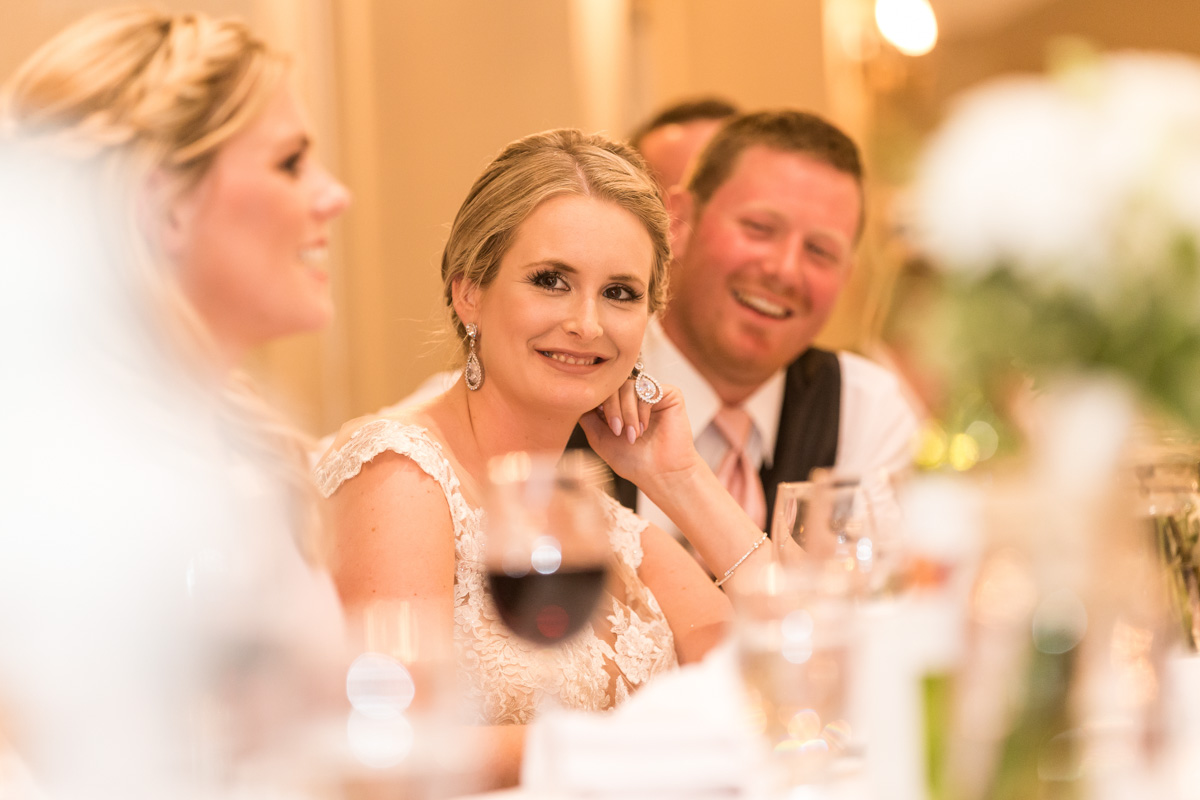wedding-photography-cape-breton-magaree-152.jpg