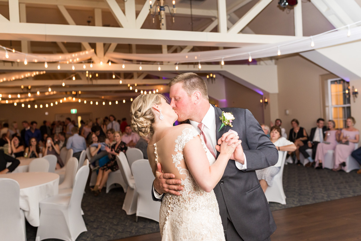 wedding-photography-cape-breton-magaree-156.jpg