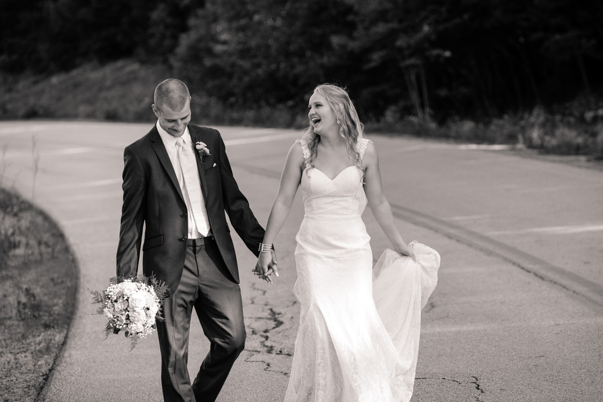 wedding-photography-cape-breton-magaree-190.jpg