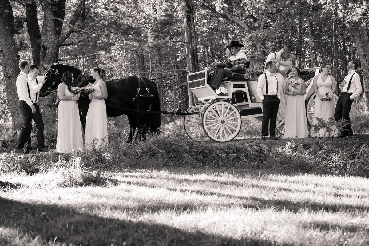 wedding-photography-cape-breton-magaree-195.jpg