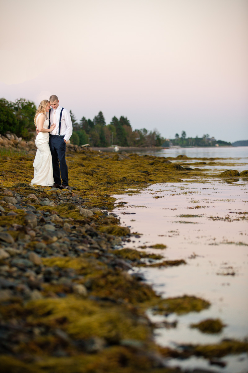 wedding-photography-cape-breton-magaree-204.jpg