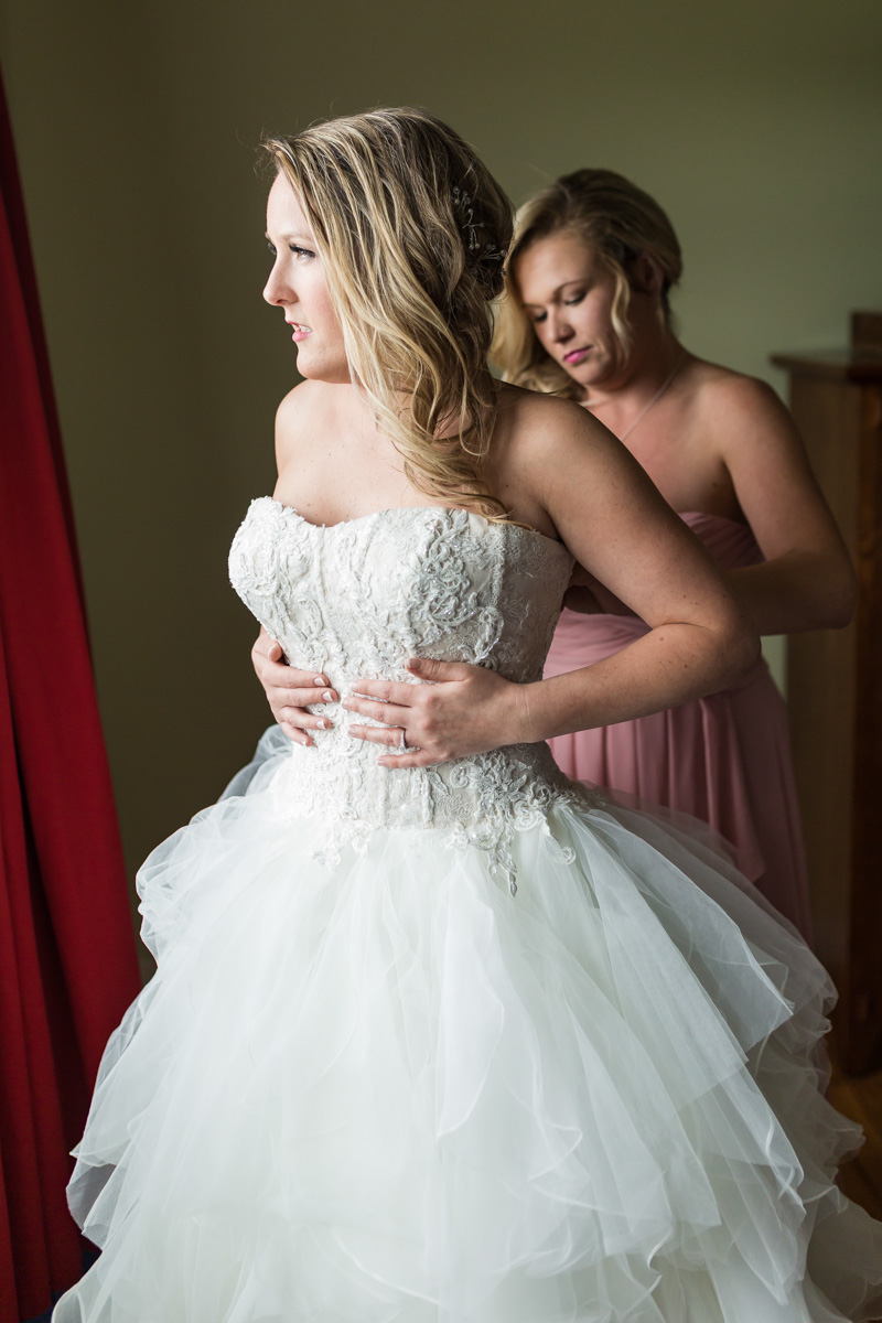 wedding-photography-cape-breton-magaree-54.jpg