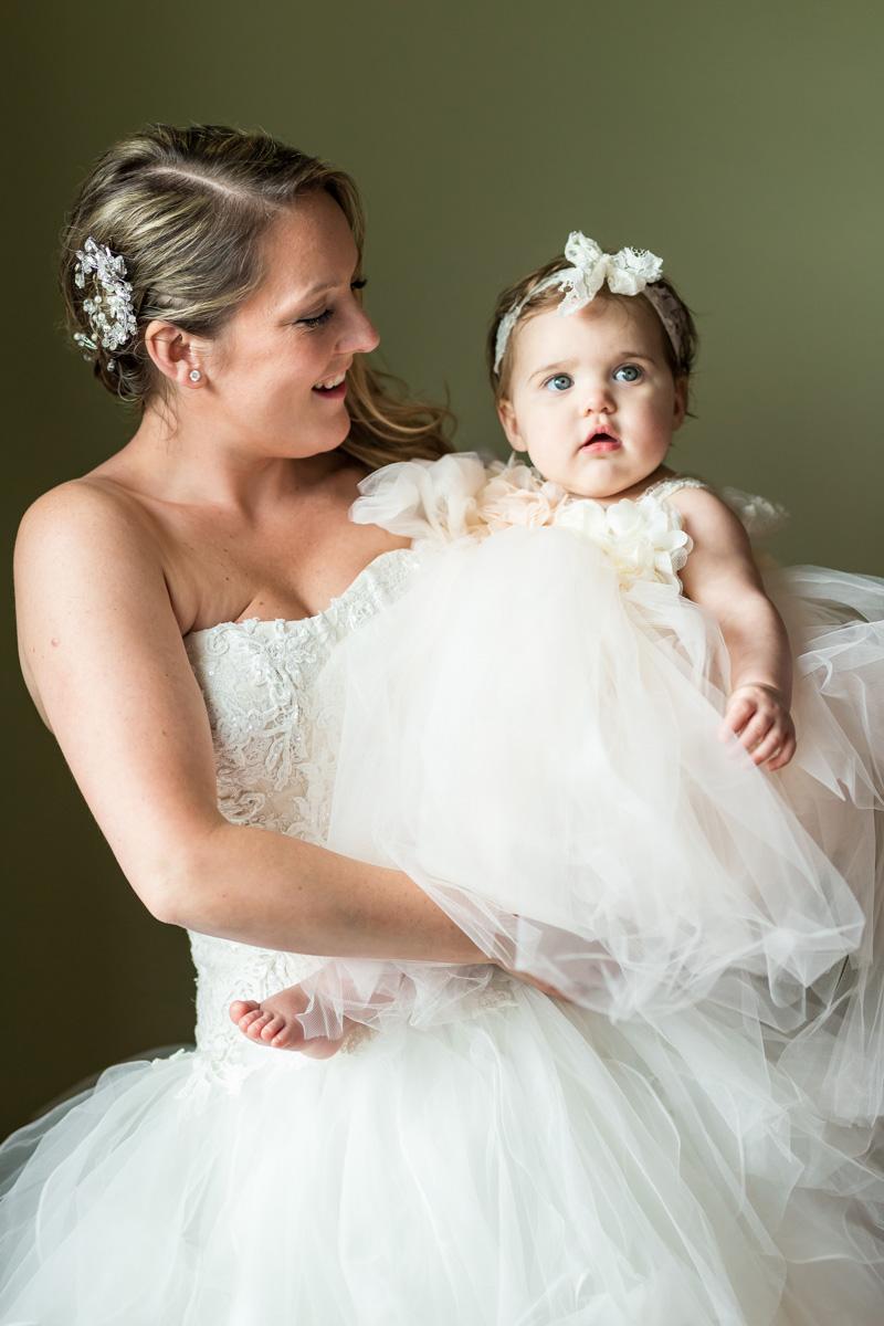 wedding-photography-cape-breton-magaree-55.jpg