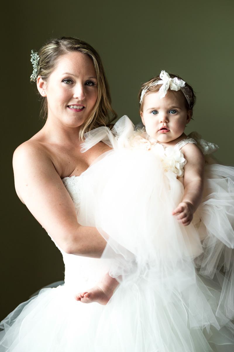 wedding-photography-cape-breton-magaree-56.jpg