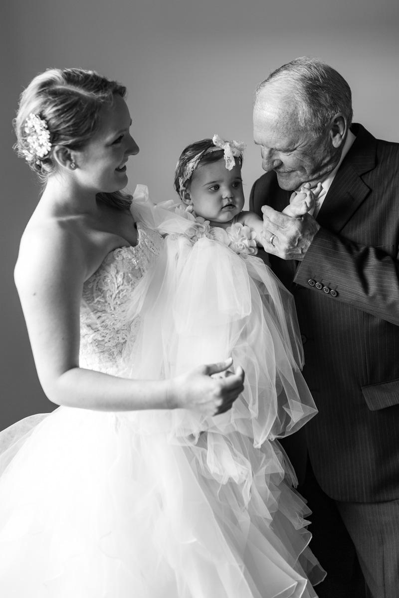 wedding-photography-cape-breton-magaree-57.jpg