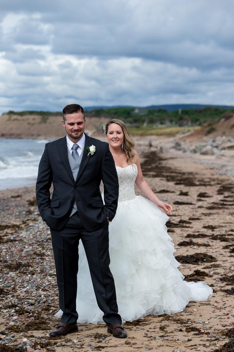wedding-photography-cape-breton-magaree-59.jpg