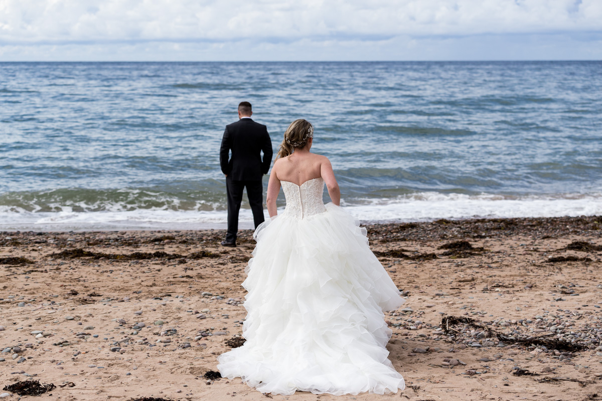 wedding-photography-cape-breton-magaree-58.jpg