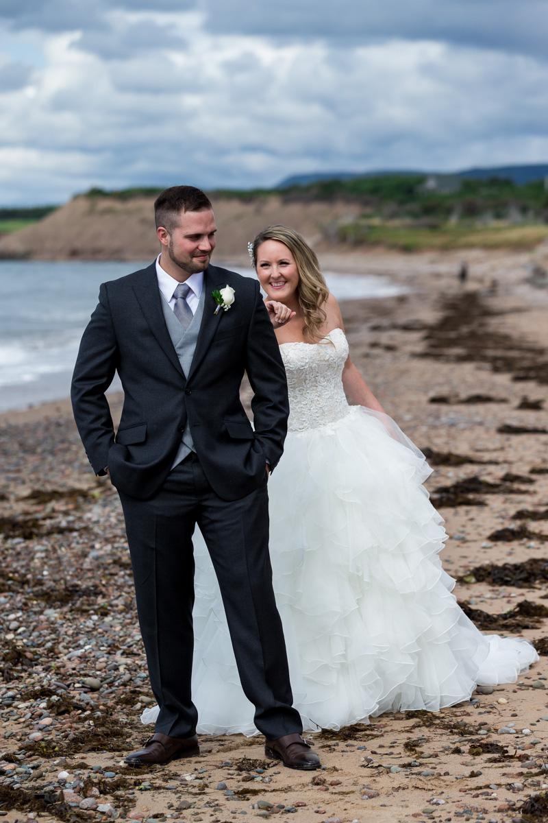 wedding-photography-cape-breton-magaree-60.jpg