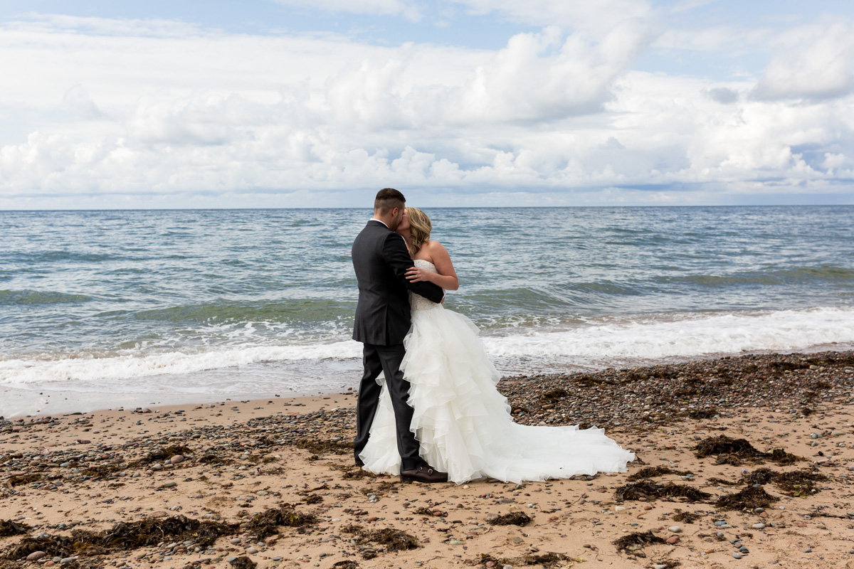 wedding-photography-cape-breton-magaree-61.jpg