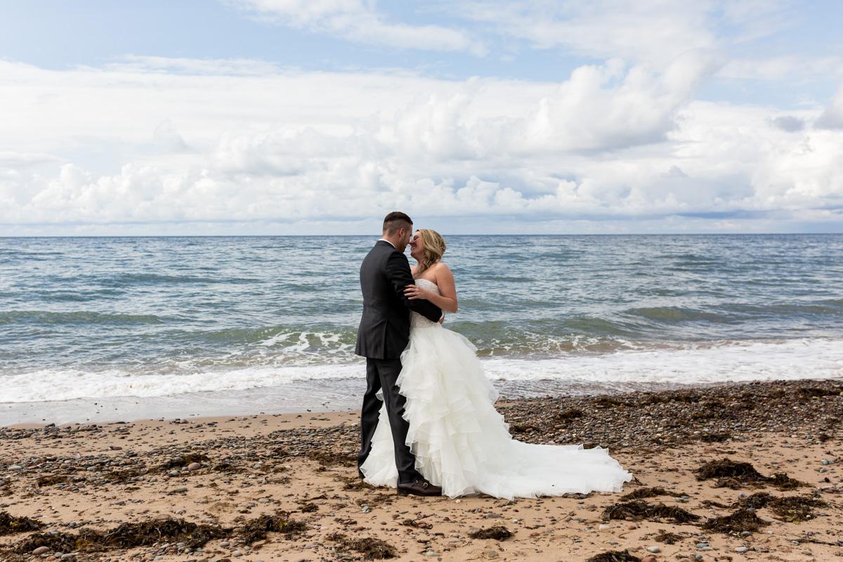 wedding-photography-cape-breton-magaree-62.jpg