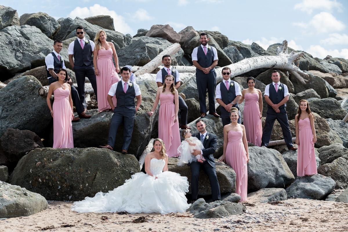 wedding-photography-cape-breton-magaree-63.jpg