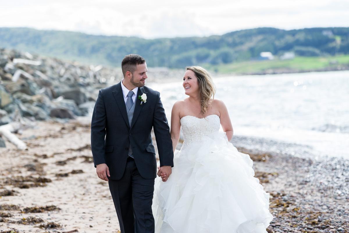 wedding-photography-cape-breton-magaree-65.jpg