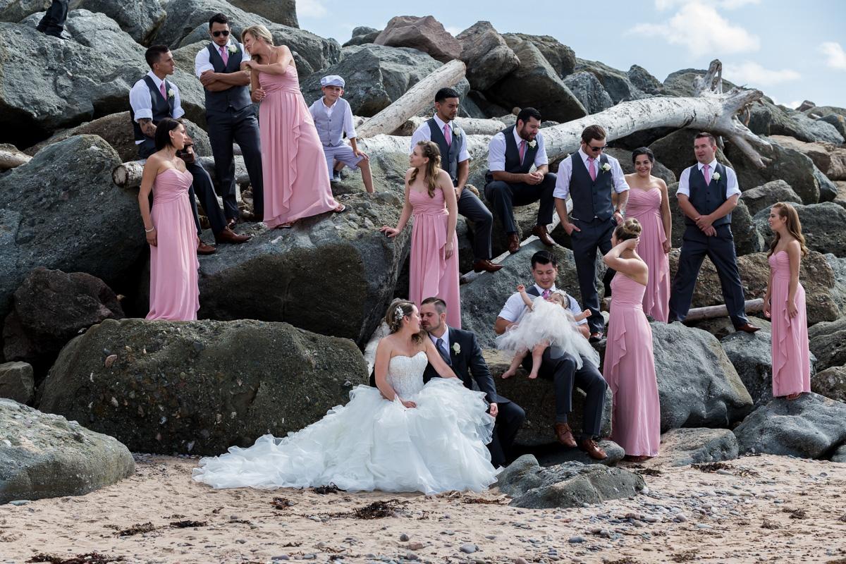 wedding-photography-cape-breton-magaree-64.jpg