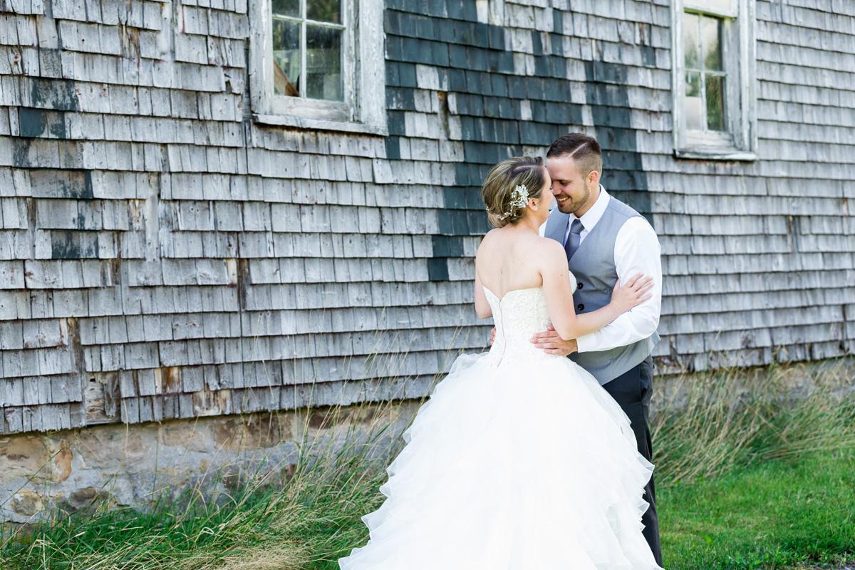 wedding-photography-cape-breton-magaree-66.jpg