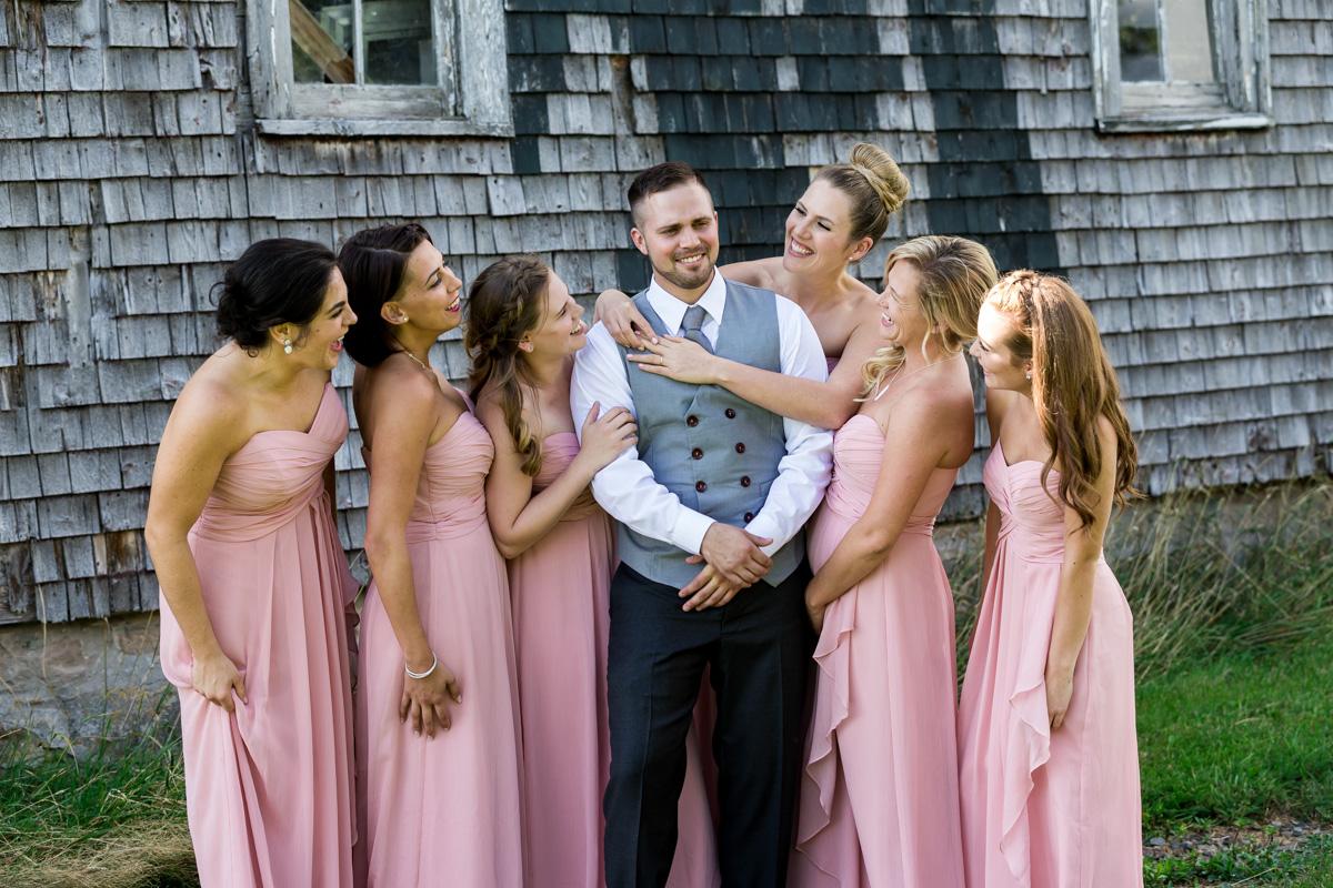 wedding-photography-cape-breton-magaree-68.jpg
