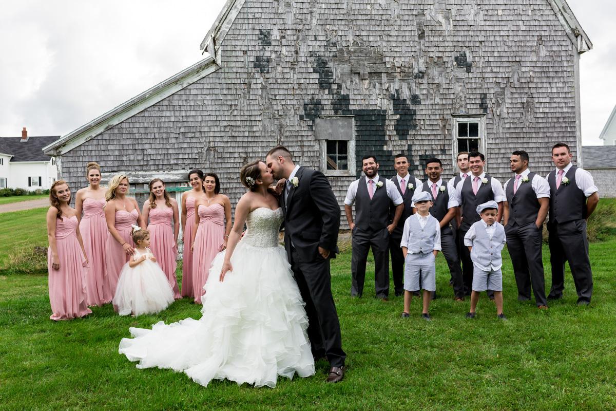 wedding-photography-cape-breton-magaree-70.jpg