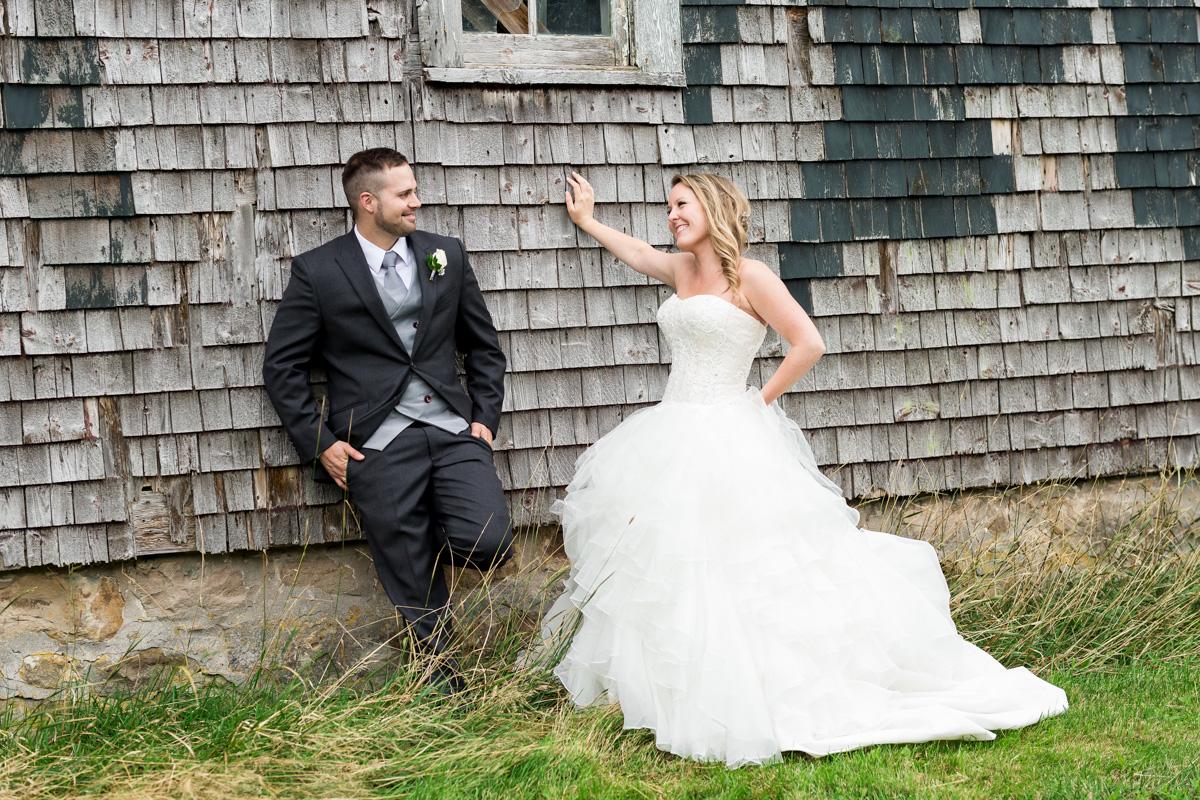 wedding-photography-cape-breton-magaree-71.jpg