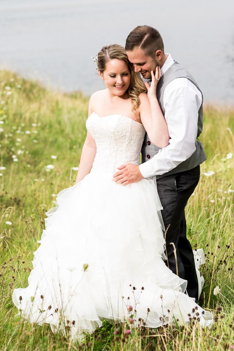 wedding-photography-cape-breton-magaree-72.jpg