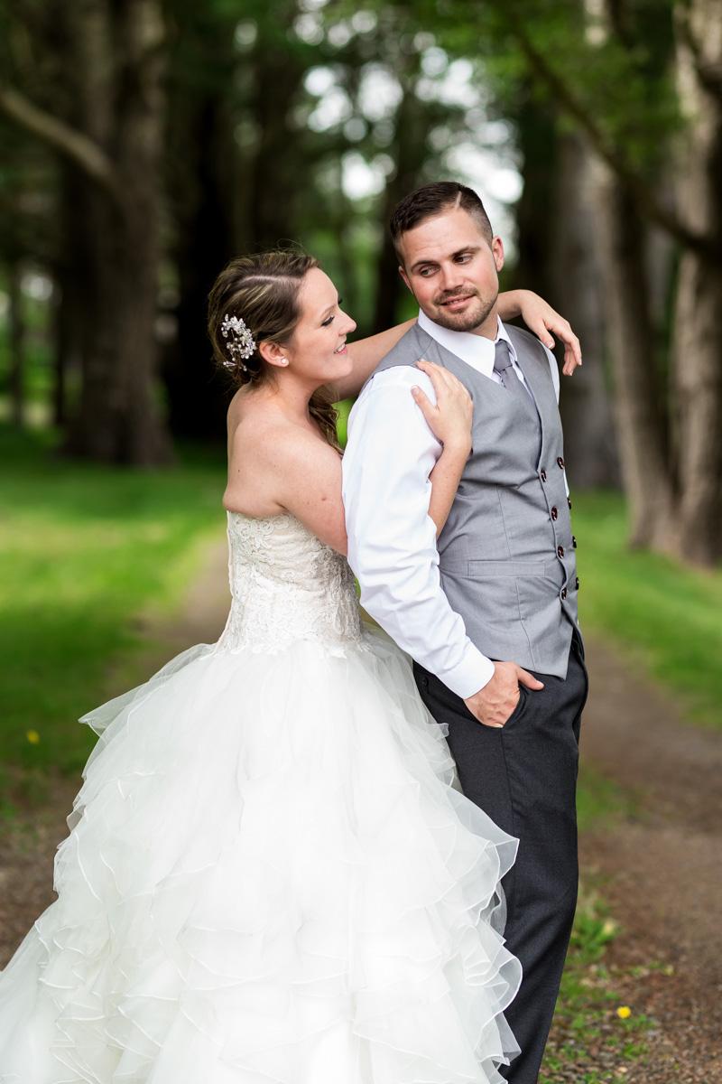 wedding-photography-cape-breton-magaree-74.jpg
