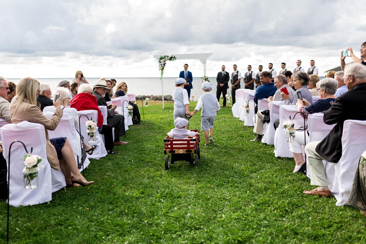 wedding-photography-cape-breton-magaree-76.jpg